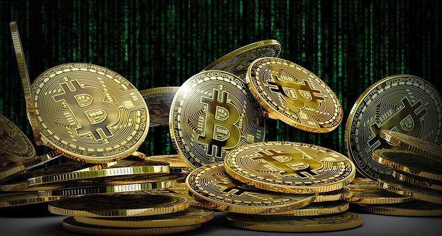 Die tägliche Bitcoin Code Analyse